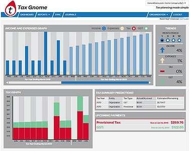 Tax Gnome Screenshot.PNG
