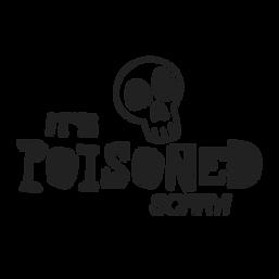 Logo_V1_Black_no-bckg.png