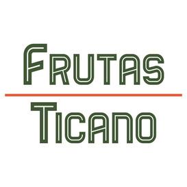 Frutas Ticano
