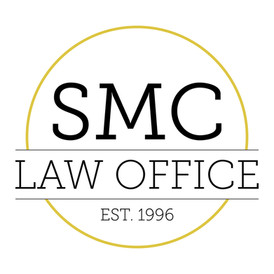 SMC Law Office