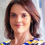 Ana Assis