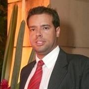 José Aparecido dos Santos