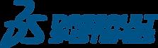 Dassault_Systémes.png