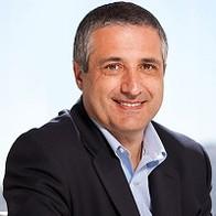 Fabian Gil