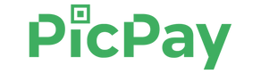 PicPay_Verde-01.png