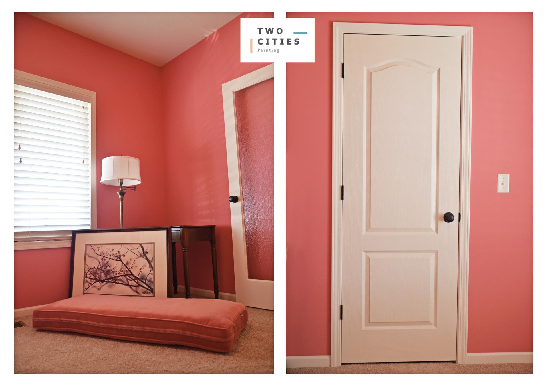Coral Pink room.jpg