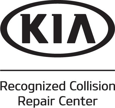 kia certified.png