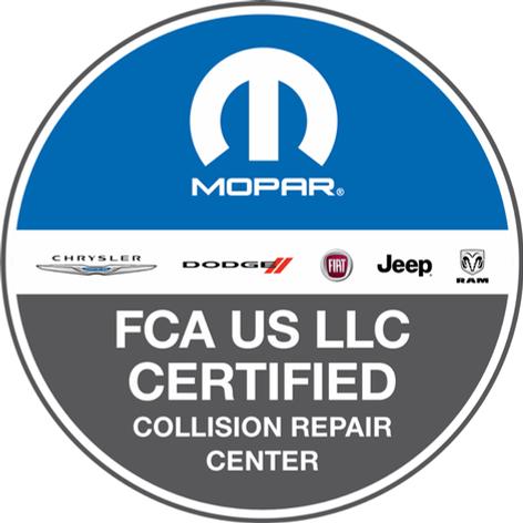 mopar certified.png