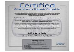 alum certified.jpg