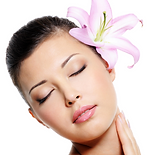 The Little Beauty Salon offers specific treatment packages