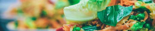 salad-1.jpeg