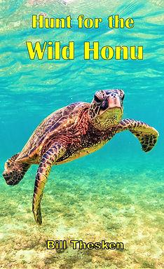 Hunt for the Wild Honu cover 8-1.jpg