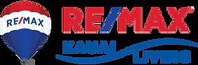 Trans+RKL+logo.png
