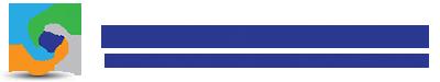 columbus-chamber-logo.png