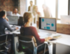 BlackBerry® training is an efficient and effective way to master BlackBerry® UEM, BES12, Good Dynamics. BlackBerry training helps you meet the demands of your schedule, budget and your individual learning style.
