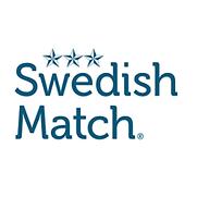 Swedish_Logo.png