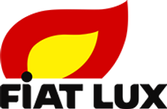 FiatLux_logo.png