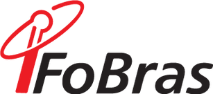 Fobras_logo.png