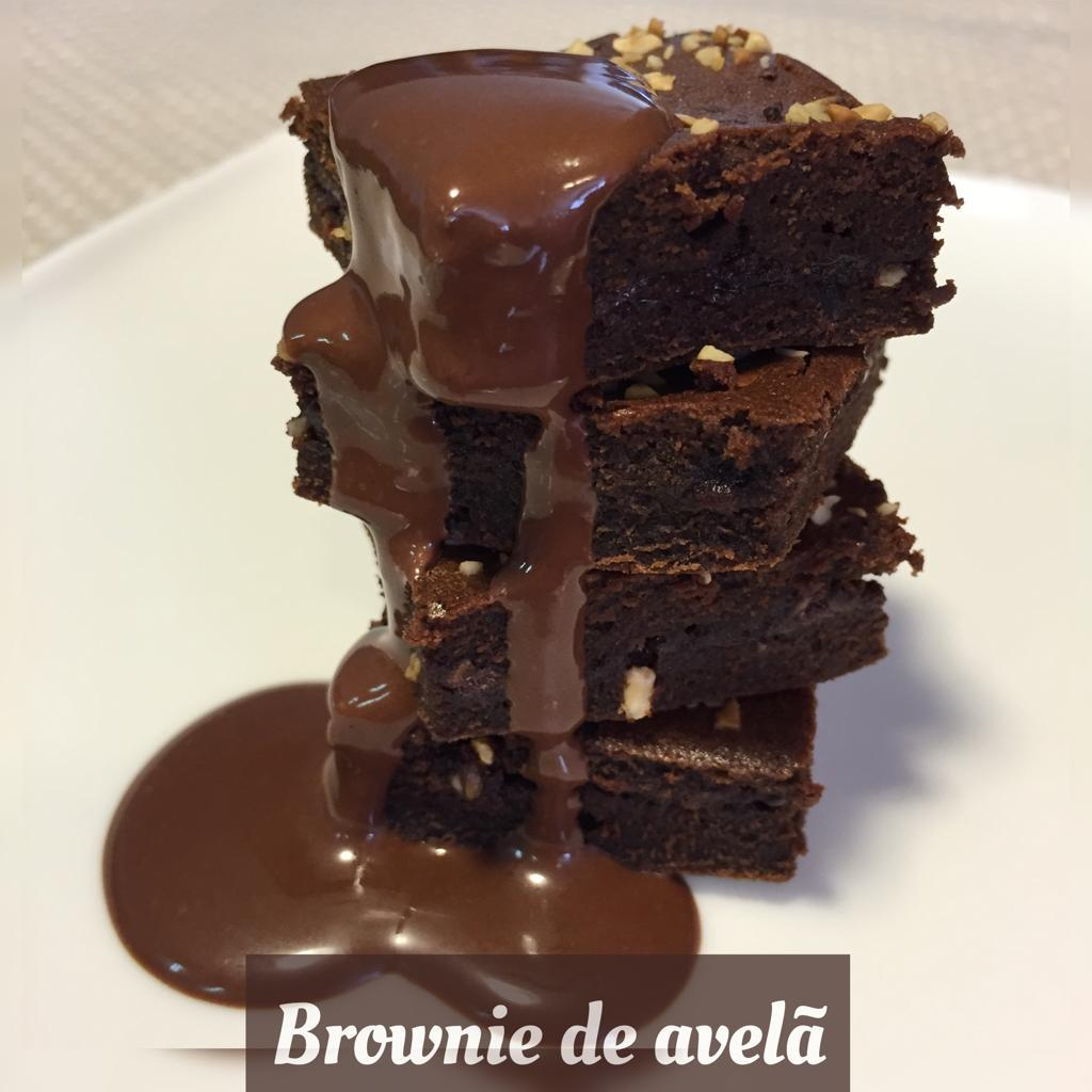 Brownie_de_avelã