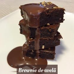Brownie_de_avelã