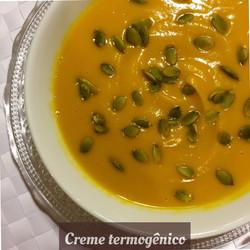 Creme_termogênico_1