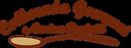logo_hsb_com_colher_cheia.png