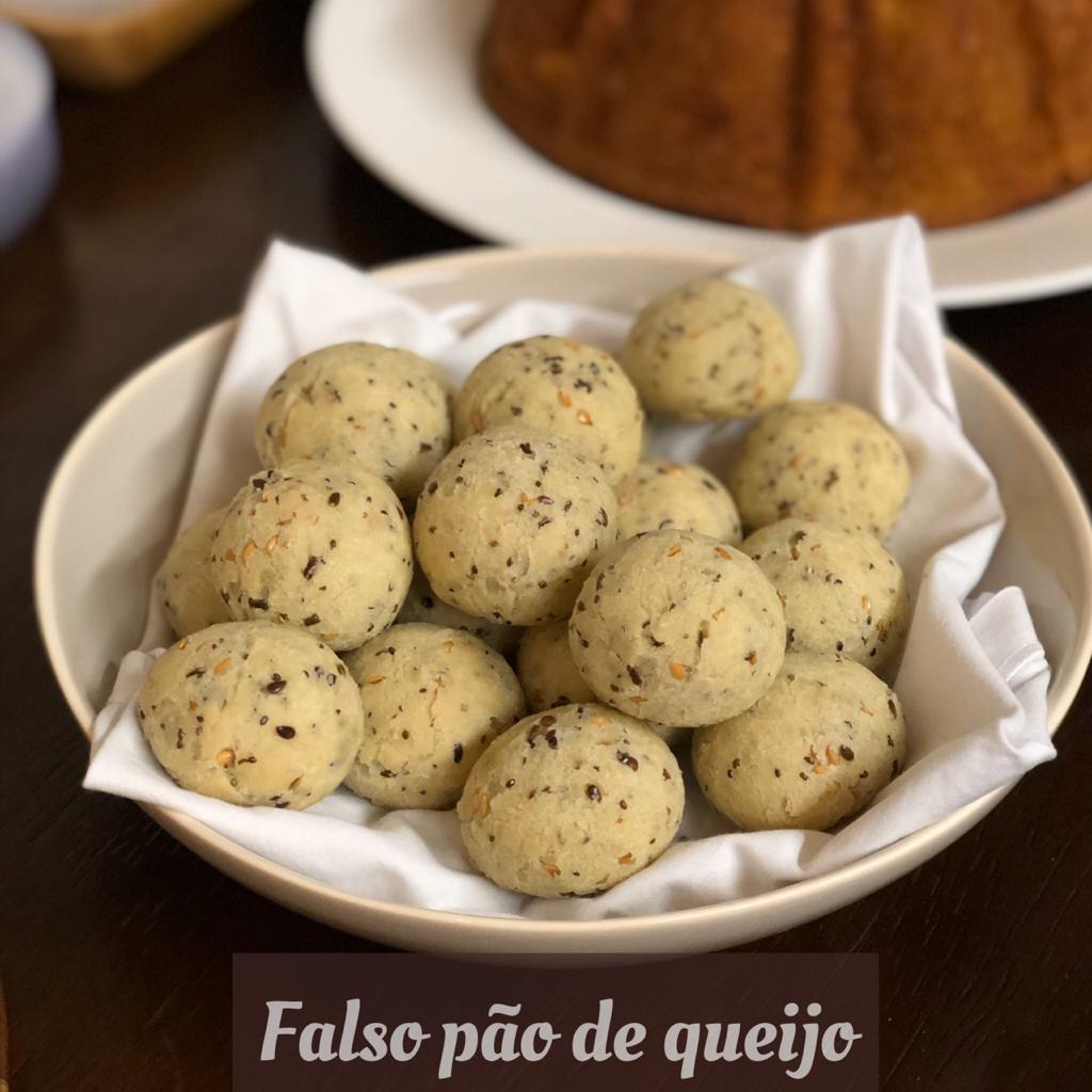 Falso_Pão_de_queijo_2
