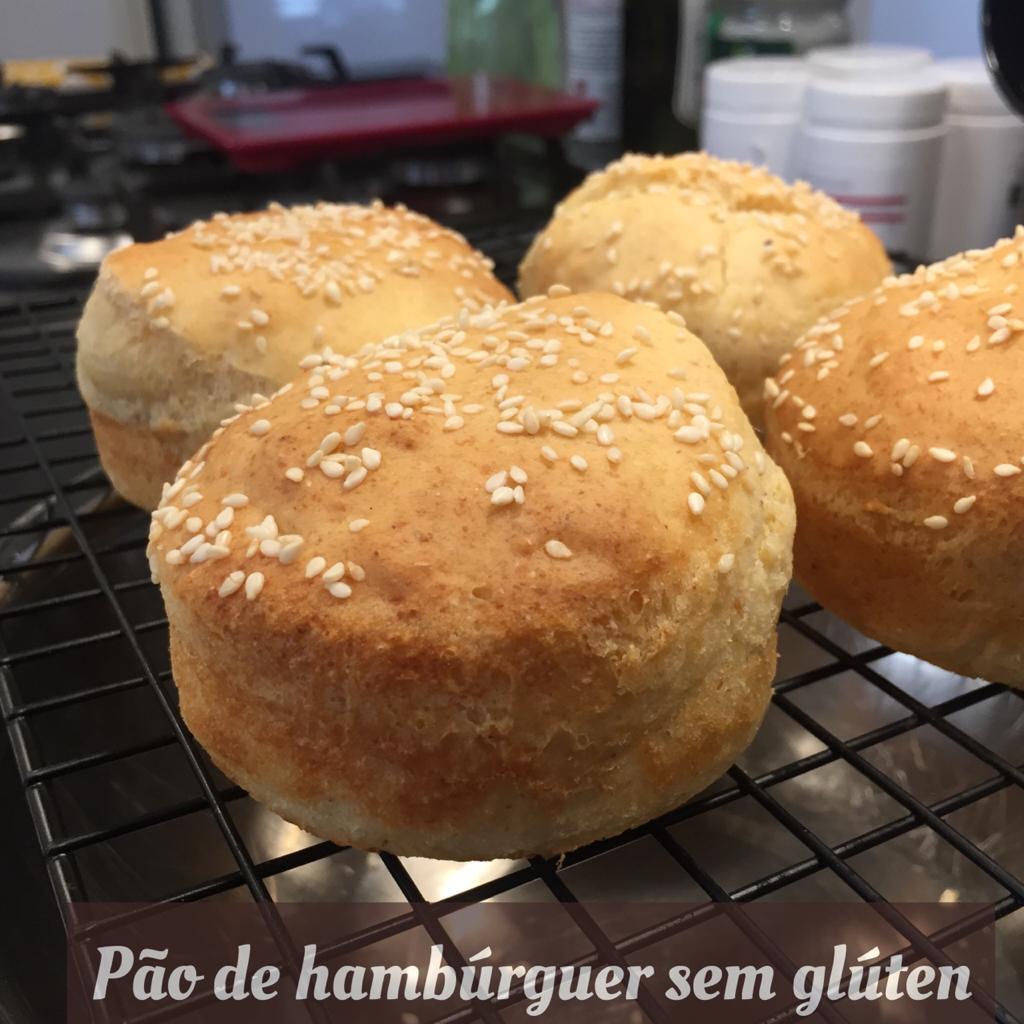 Pão_de_hamburguer