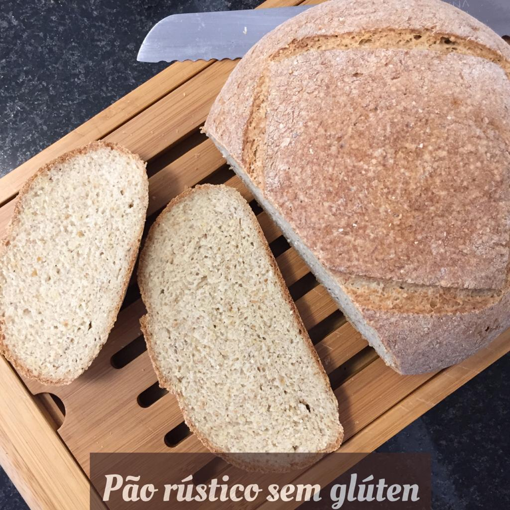 Pão_rustico