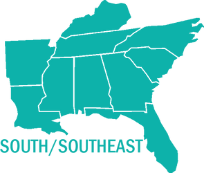 SOUTH_SOUTHEAST.png