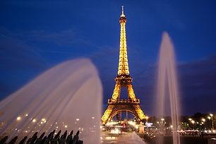 paris-902996_1280.jpg