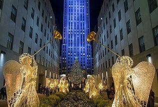 Rockefeller Center at Christmas.jpg