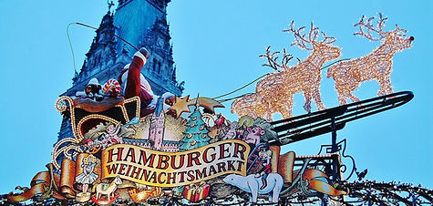hamburg-3401619_1280.jpg