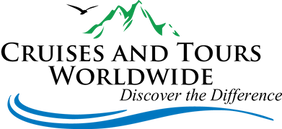 Logo without background.PNG.png