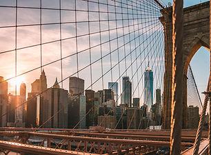 Best of NY.jpg