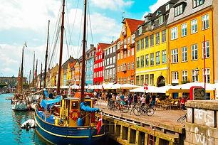 Scandinavia - Image by ExplorerBob.jpg
