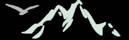 Logo%2520without%2520background_edited_e
