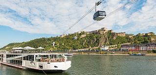 Viking - Koblenz.jpg