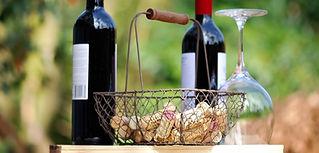wine-1788256_1280.jpg