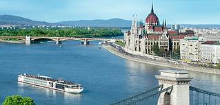 Viking - Budapest.jpg