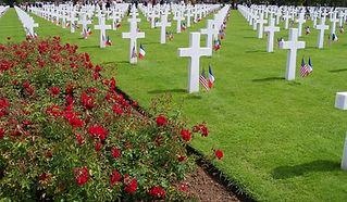 war-cemetery-Normandy.jpg