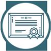 icones-certificado.png