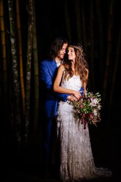 Marcela e Rodrigo _Litoral Norte SP