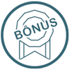 icones-bonus.png