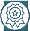 icones-garantia.png