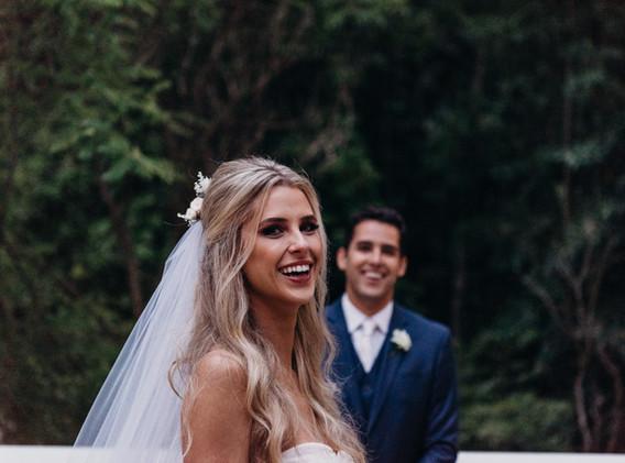 Fernanda e Lucas