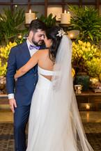 Camila e Ricardo_Casa Fasano