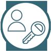 icones-acesso.png