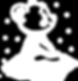 נעימי בייבי לוגו