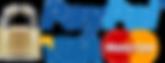 paypal-logo-fixed